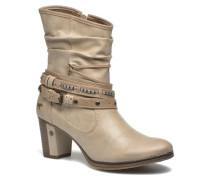 Limmal Stiefeletten & Boots in braun
