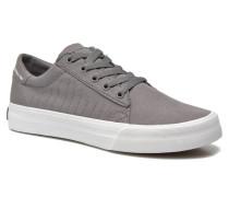 Belmont D Sneaker in grau