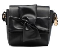 Btied Handtaschen für Taschen in schwarz
