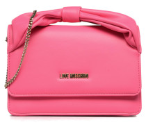 Evening bag Crossbody Handtaschen für Taschen in rosa