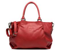 Aliénor Handtaschen für Taschen in rot
