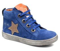 Sébastien Sneaker in blau