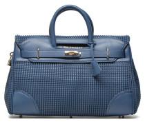 BRYAN Pyla S Handtaschen für Taschen in blau