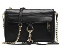 Mini MAC Handtaschen für Taschen in schwarz