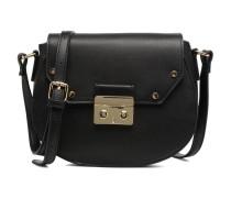 Diana Handtaschen für Taschen in schwarz