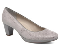Toulouse Pla 23402 Pumps in grau