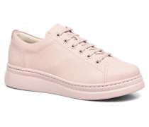 Runner K200508 Sneaker in rosa