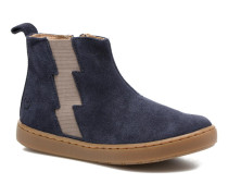 Play Thunder Stiefeletten & Boots in blau