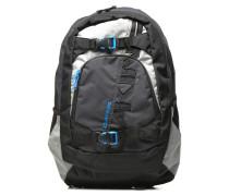 EXPLORER BACKPACK Rucksäcke für Taschen in grau