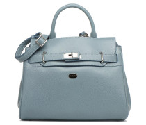Garonne Buni M Handtasche in blau