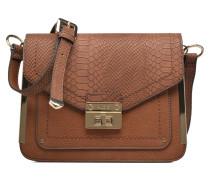 PIAVIA Handtaschen für Taschen in braun