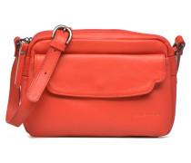 Aurore Handtaschen für Taschen in rot