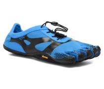 KSO Evo Sportschuhe in blau