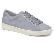 Keaton Kiltie Sneaker in weiß