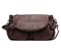 Lola Handtaschen für Taschen in lila