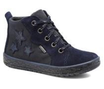 Mercury Sneaker in blau