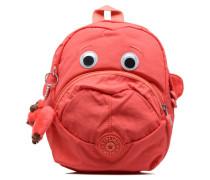 FAST Mini sac à dos Rucksäcke für Taschen in rot