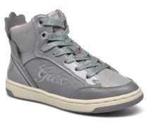 J Creamy C J64L5C Sneaker in grau