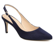 Gatouba Pumps in blau