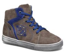 Dietrich Sneaker in grau