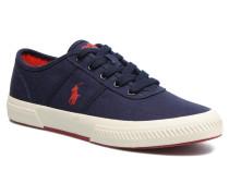 TyrianNeSneakersVulc Sneaker in blau