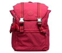 Experience S Rucksäcke für Taschen in rosa