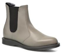 Flora Chelsea Boot 3H97 Stiefeletten & Boots in grau