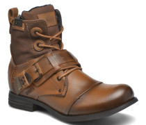 Tara sozo Stiefeletten & Boots in braun