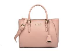 Sissi Small Satchel Handtaschen für Taschen in rosa