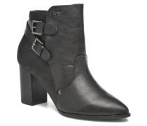 Idao Stiefeletten & Boots in schwarz