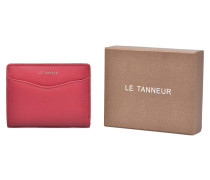 VALENTINE Portecartes antiRFID Portemonnaies & Clutches für Taschen in rosa