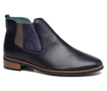 JIFOX Stiefeletten & Boots in blau