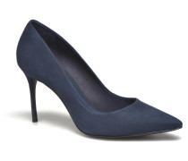 AbelinainNub Pumps in blau
