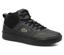 EXPLORATEUR SPT MID 417 2 Sneaker in schwarz