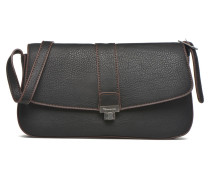 DIKI Baguette Bag Mini Bags für Taschen in schwarz