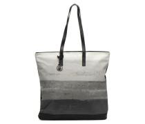 Shopi Handtaschen für Taschen in schwarz