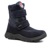 Barents Stiefeletten & Boots in blau
