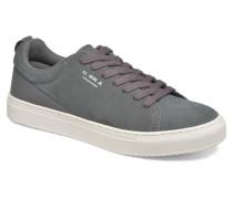Vauclerc Sneaker in grau