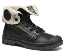 Baggy Lea FS F Stiefeletten & Boots in schwarz