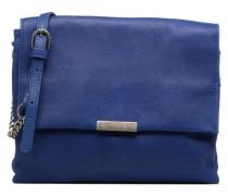 Ingrid Handtaschen für Taschen in blau
