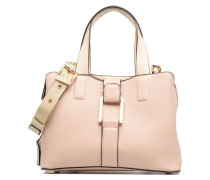 MAGNETIZE ME Porté main Handtasche in rosa