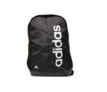 LIN PER BP Rucksäcke für Taschen in schwarz