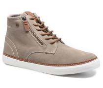 Nordal Sneaker in braun