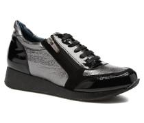 SERIN Sneaker in schwarz