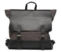 Josh Rucksäcke für Taschen in grau