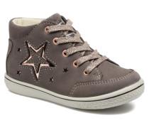 Sinja Sneaker in grau