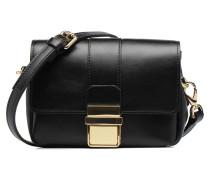 SacOrnea Handtaschen für Taschen in schwarz