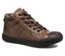Taco Nbk K Sneaker in braun