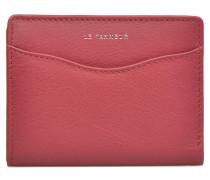 VALENTINE Portecartes Portemonnaies & Clutches für Taschen in rosa