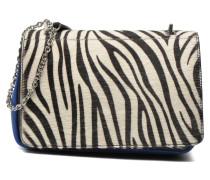 Salome Handtaschen für Taschen in schwarz